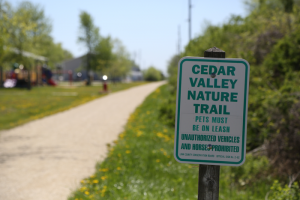 cedar-valley-nature-trail