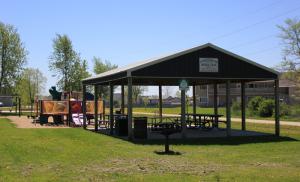 park-freedom-shelter