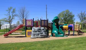 urbana-playground