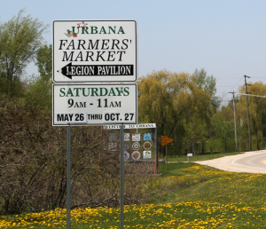 urbana-farmers-market-sign-2013