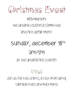 christmas-event